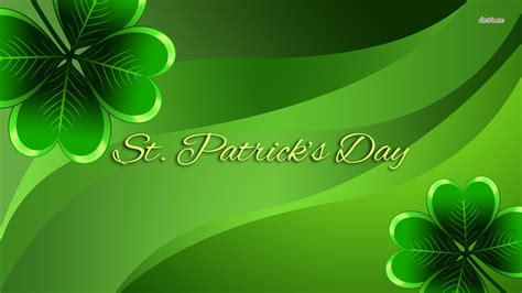 wallpaper free st patrick s day st patrick s day wallpaper desktop the best image