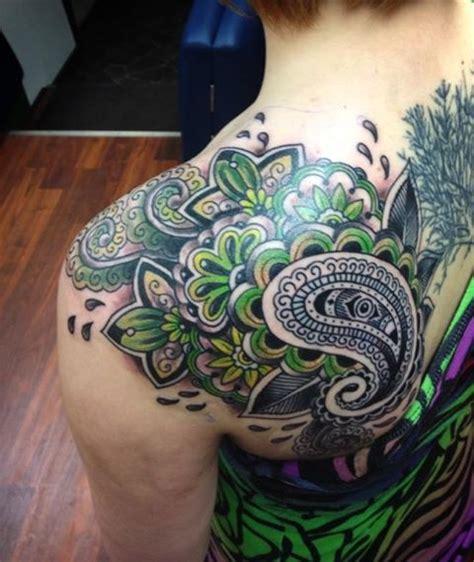 tattoo cover up henna 75 sunflower tattoos designs mens craze
