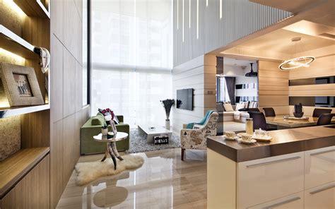 home design companies in singapore interior design company in singapore interior decorator