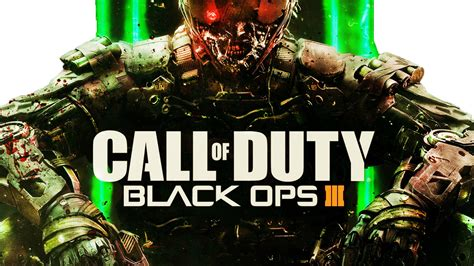 wallpaper black ops 3 zombies black ops 3 zombies by guanzo on deviantart