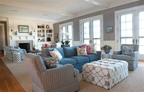 blue and gray living room ideas blue brown grey living room living room design ideas