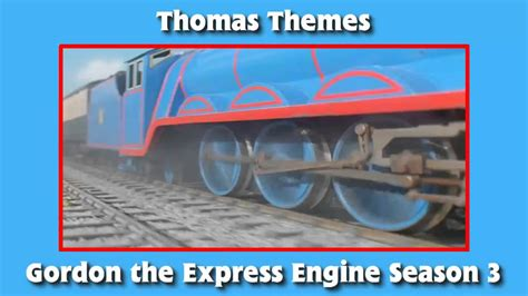 fort gordon id card section thomas themes gordon the express engine season 3 version