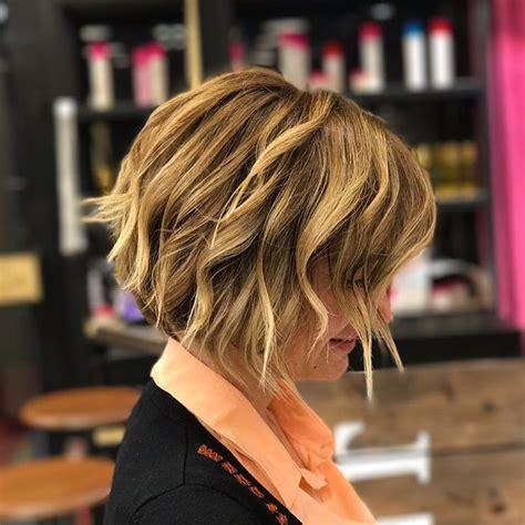 beautiful hair color ideas 10 brown caramel balayage hair color ideas you