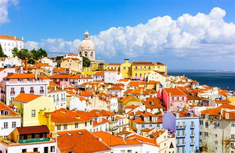 best place to visit in portugal 16 best places to visit in portugal planetware