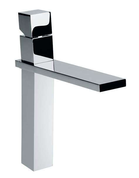 bossini rubinetti rubinetti bagno cube z004302