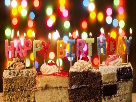 How To Wish Him Happy Birthday Happy Birthday Wishes For Husband And Boyfriend Quotes