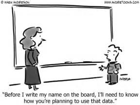Interview Questions For It Help Desk Internet Cartoon 6410 Andertoons Internet Cartoons