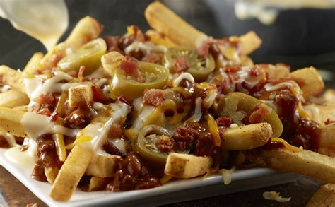 chili cheese calories chili cheese fries lunch dinner menu longhorn steakhouse