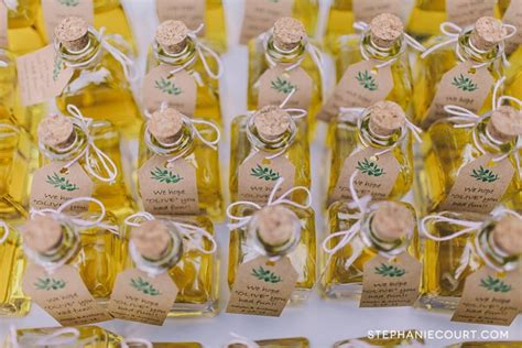 Wedding Favors Olive by Apulian Edible Favors A Delicious Choice For You Wedding