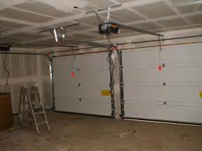 s garage doors