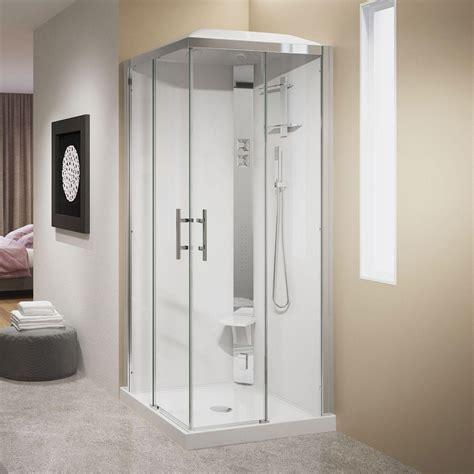 cabina doccia novellini prezzi cabina doccia idromassaggio novellini catania