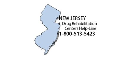 Detox Programs Nj by Program In New Jersey Todaytinyh8