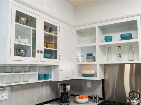 kitchen remodel keeping cabinets kitchen cabinet prices pictures options tips ideas hgtv