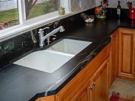 soapstone countertops by california s own soapstone werks - How Much Is Soapstone