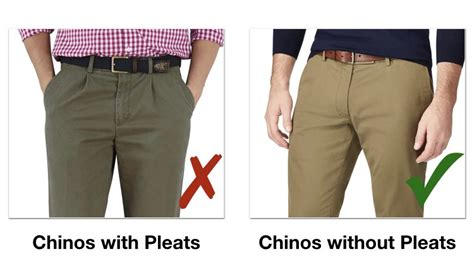 best mens chinos 10 best chinos the complete chinos guide for