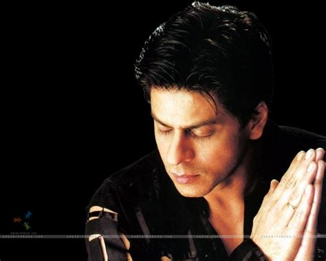 Shahrukh khan Most Popular Images | Actor Actress Images