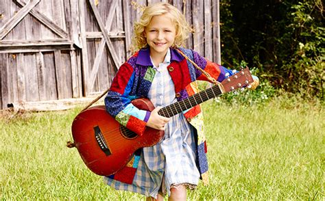 a coat of many colors coat of many colors review dolly parton makes sweet hokum