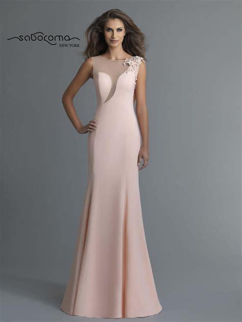 new york dress prom dresses evening dresses and saboroma new york 4037 saboroma collection prom dresses