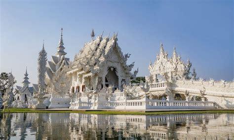 chiang mai attractions     chiang mai thai