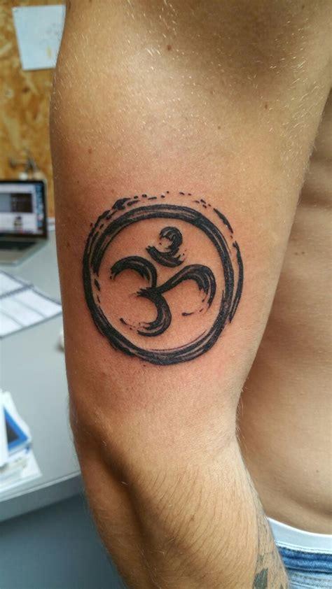 katy perry devanagari tattoo 25427 best yoga tattoo images on pinterest yoga tattoos