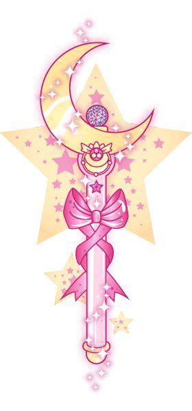 Jp Jocil Sailor Moon のおすすめ画像 46 件