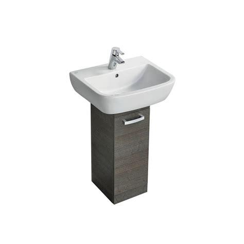 pedestal unit tempo pedestal unit basin unit furniture bluebook