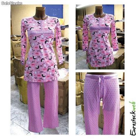 Abaya F05 pyjama femme maroc