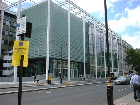 Imperial College Mba Fees by Imperial College