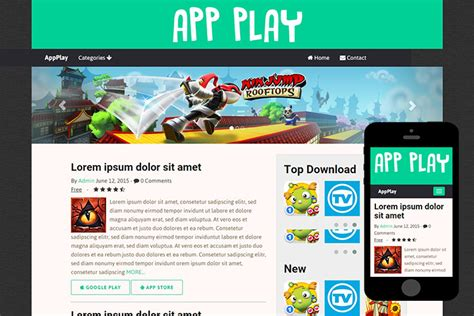 themes bootstrap html5 zappplay free bootstrap themes and html5 templates zerotheme