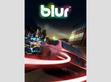 Blur racing 9500 games - free blackberry games download Dj Wallpaper 3d