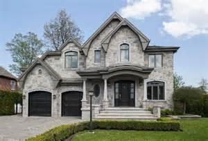 3 Bedroom Houses For Rent In Baton Rouge 1 bedroom homes for sale marceladick com