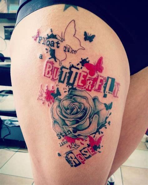 tattoos are trashy 199 best trash polka images on trash polka