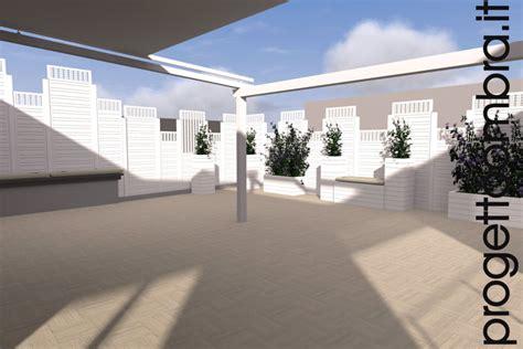 progettare un gazebo in legno progettazione di giardini e terrazzi