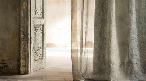 tendaggi da interni moderni tende moderne tende a monza tende da interni