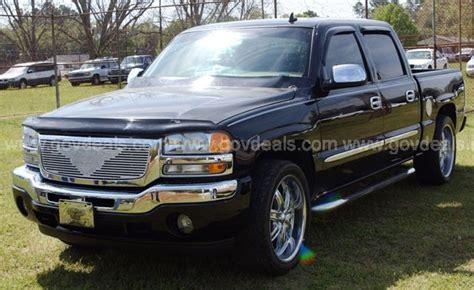 2002 gmc sonoma recalls 2004 gmc truck recalls autos post