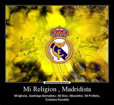 imagenes del real madrid mejores imagenes del escudo del real madrid con frases imagui