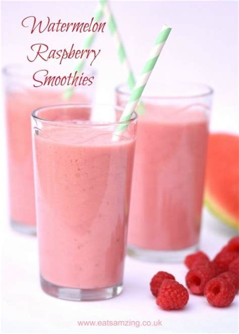 Easy Detox Smoothie Recipes Uk by Best 25 Healthy Drinks Ideas On Healthy Water