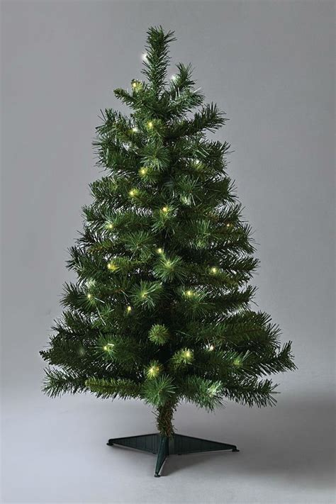 the cheapest christmas trees available for you to buy this
