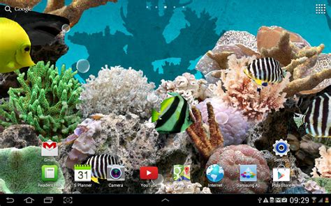 live wallpaper for pc aquarium 404 not found