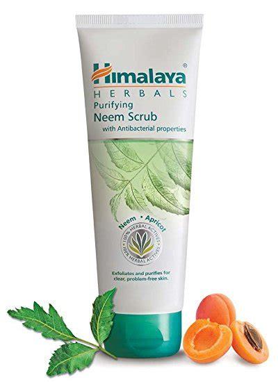 Scrub Himalaya himalaya purifying neem scrub price at flipkart snapdeal ebay himalaya purifying neem