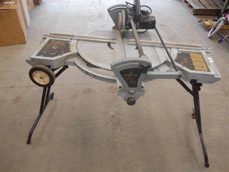 Loretto Equipment 272 In Loretto Minnesota By Loretto