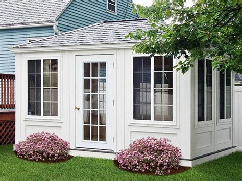 Sunrooms Perth 25 Best Ideas About Enclosed Patio On