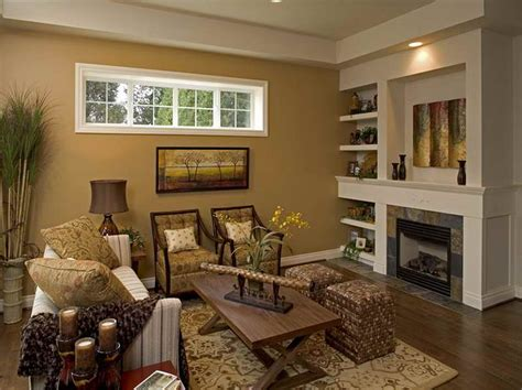 Small Room Color Ideas beautiful color to paint living room and nice candleholders with nice