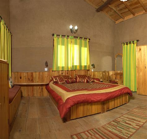 another room another room photo at woods resort woods resort photos uttarakhand pictures