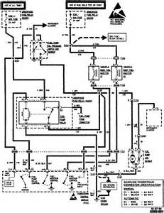 2000 chevy tahoe fuel wiring diagram 2000 free engine image for user manual