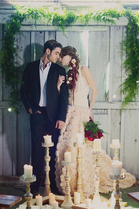 Wedding Stage Decor » Home Design 2017