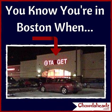 Boston Meme - 17 best images about boston translation memes on pinterest