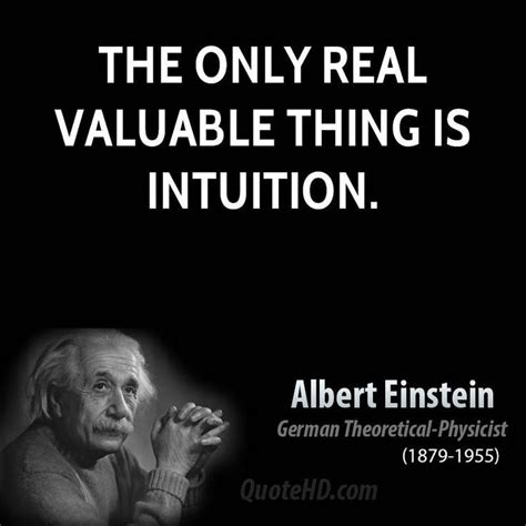 albert einstein biography sparknotes 1000 famous people quotes on pinterest people quotes