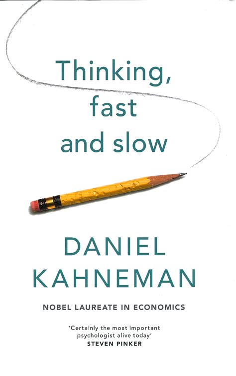 fast like daniel 21 days that will change your books economists think about what ought by daniel