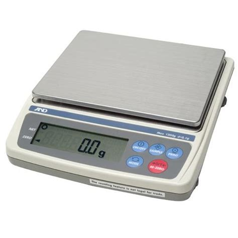 portable bench scale how do i get ew 12ki and digital portable bench scale